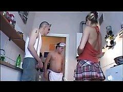 Diaper - video 21