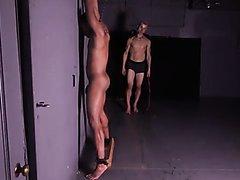 Slave Sex Toy 04