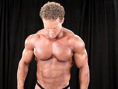 BB ... Bodybuilder