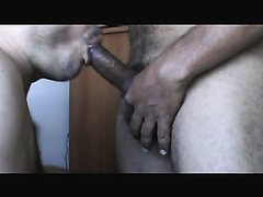 INDIAN  REAL - video 21