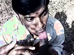 INDIAN  REAL - video 31