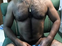 INDIAN  REAL - video 36
