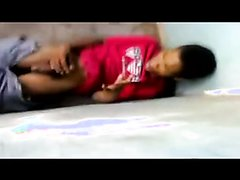 INDIAN  REAL - video 94