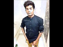 INDIAN  REAL - video 95