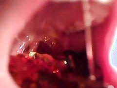 Swallow Gummy - video 3