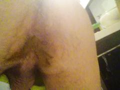 Shitting - video 37