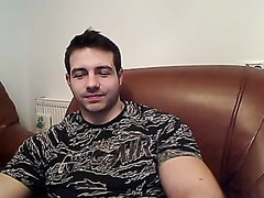 Big Phat Booty Cam 6
