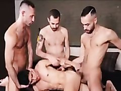 I just made my dad Cum - video 88