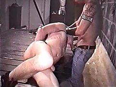 GAY SEX SLAVE 0312