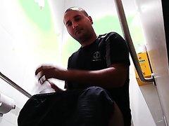 toilet bd 5F-B-TF- Nike Pooper