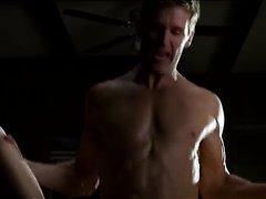 Ry*an Kwanten in True Blood - video 6
