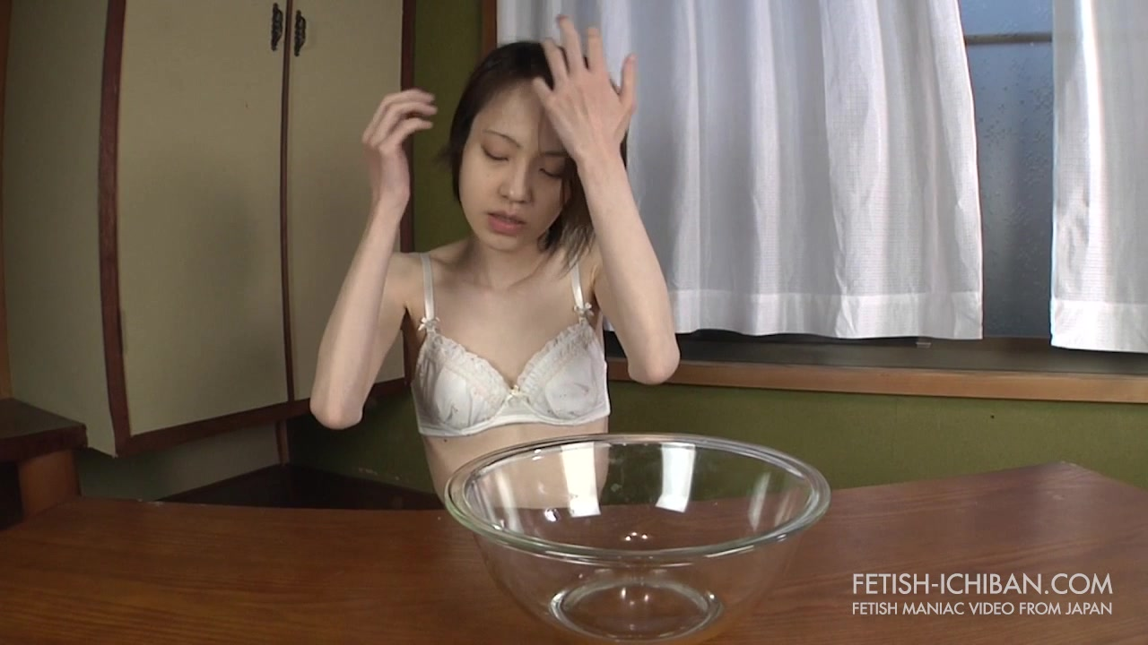 !!! asian free now sex like here pussy