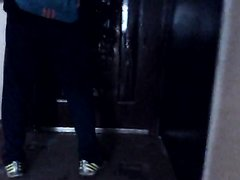 piss prank 01