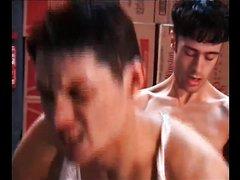 C'EST LA VIE (2000)