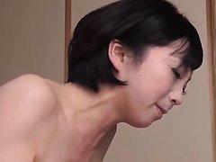 japanese scat3 - video 2