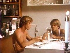 Dune Buddies (1978) COMPLETE MOVIE