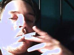 lambert and butler smoke