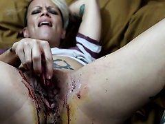 nice) - video 75