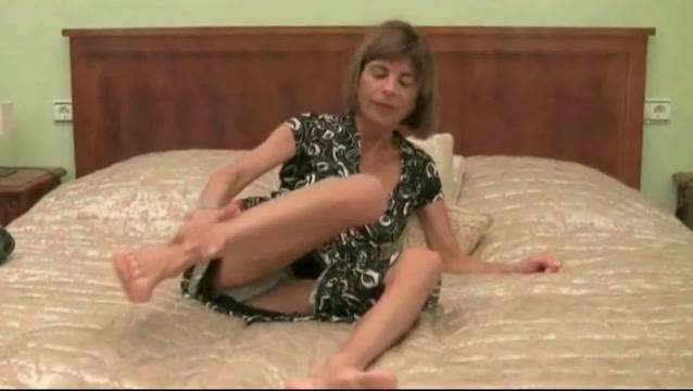 skinny mature porn tube Skinny: 9957 videos.