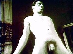 Erotikus (1974) Part 1