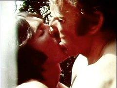 Erotikus (1974) Part 2