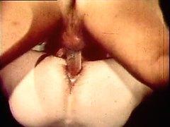 Erotikus (1974) Part 5