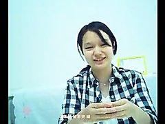 Laxative diaarhea girl - video 2
