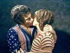 Jack (1974) Part 2