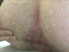 A transboy's soft load