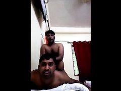 Indian Mix #5