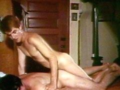 Portrait Of Dorian Gay (1974) Part 4