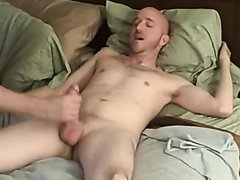 Handjob - video 23