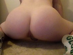 My ass - video 13