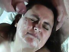 Yummy - video 13