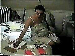 pregnant lady shits