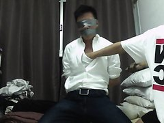 chinese slave - video 15