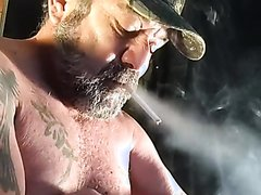 marlboro up smoker