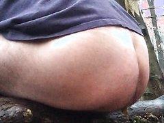 Nice dump - video 10