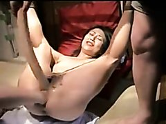 Kinky Japanese - video 2