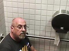 Spycam - video 39