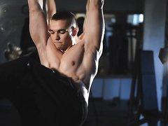 bodyshow - video 5