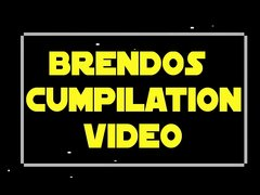 Brendos Cumpilation Video