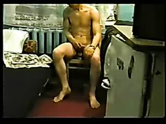 RUSSIAN REAL - video 91