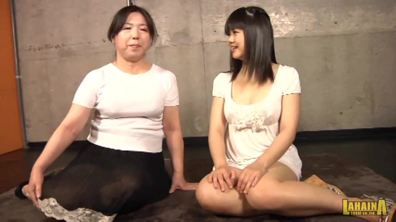 Shit Collection Japanese Shit Eating 2 - Scat Porn At -7622