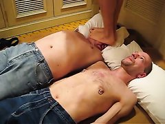 Face Trample - video 6