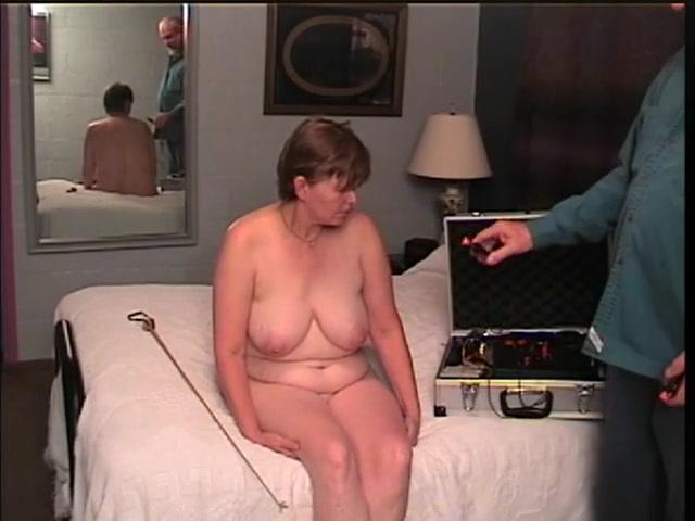 master sex tube