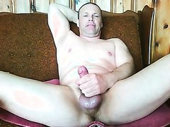 Bigelow688_keith_