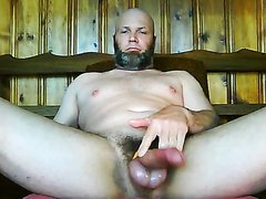 Bigelow688_keith_ - video 2