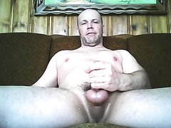 Bigelow688_keith_ - video 4