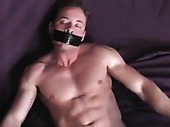 hentai group sex videos